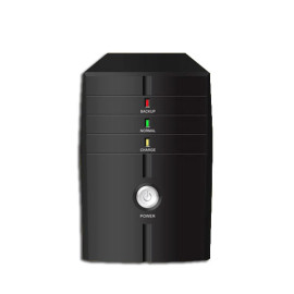 low-frequency-offline-ups-ea10002