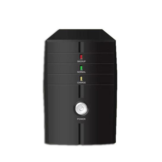 low-frequency-offline-ups-ea10002