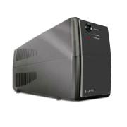 low-frequency-offline-ups-gp10005