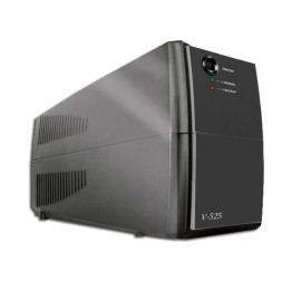 low-frequency-offline-ups-gp10005