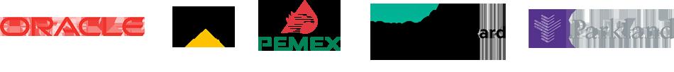 active-power-customer-logos